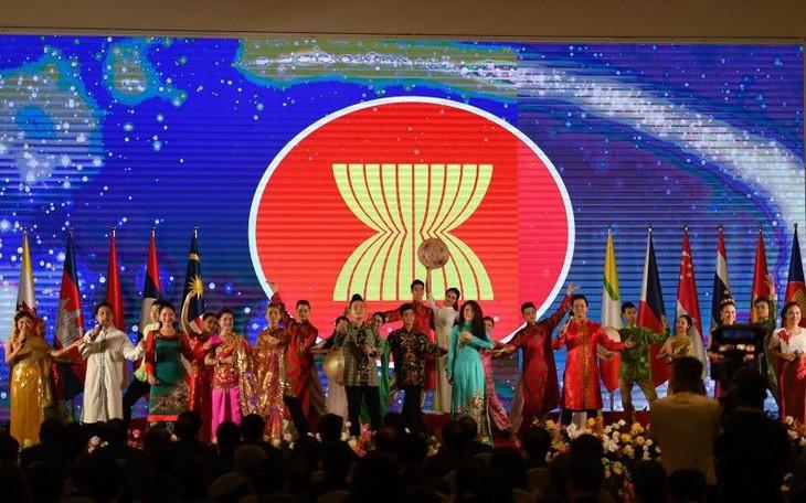 포린폴리시, 베트남의 아세안 리더십 높이 평가 - ảnh 1