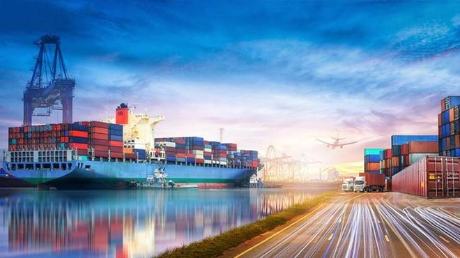 국제조약 따라 수출입품 면세 - ảnh 1