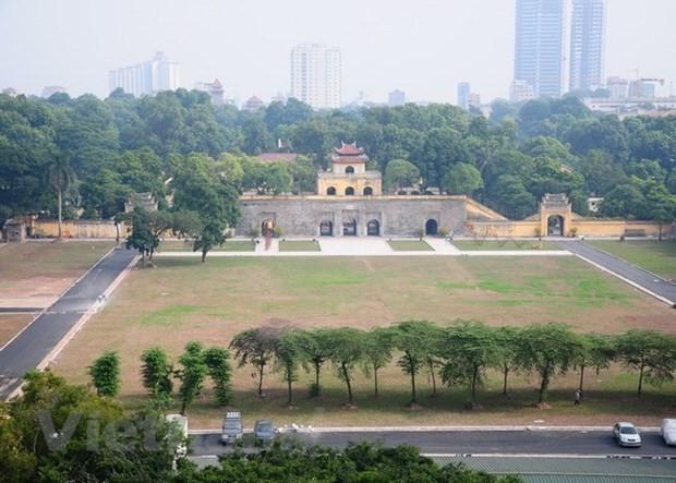 베트남 10년간 대표적 고고학 연구 발표 - ảnh 1