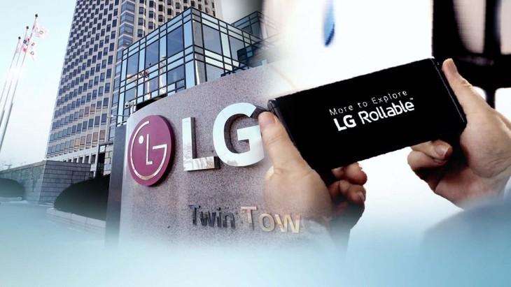 LG전자, 베트남 스마트폰 공장 가전용품  생산 라인으로  전환..   - ảnh 1