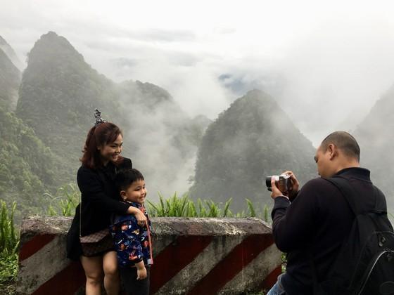 베트남, 관광시장 회복 노력 - ảnh 1