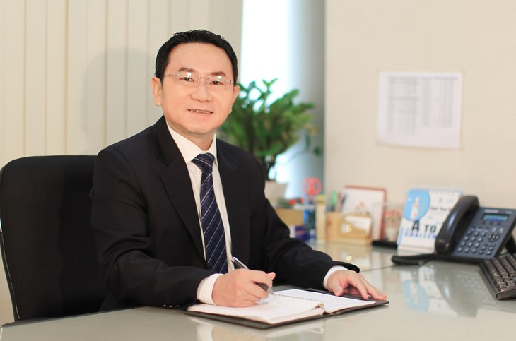 내부 동력 – 베트남 증시 성공의 결정적 요소 - ảnh 2