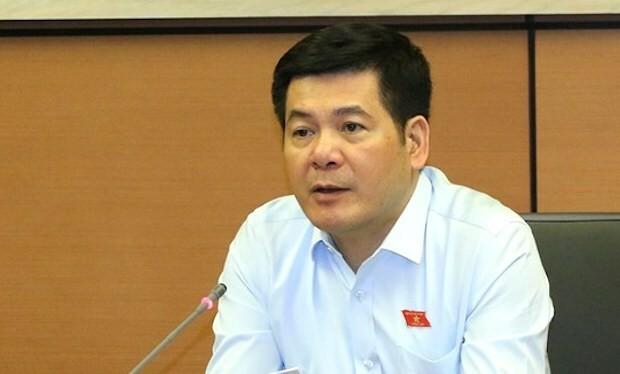 국제 전자상거래 – 베트남 농산물 EU 진입 기회 - ảnh 1