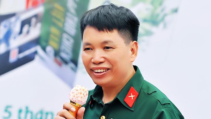 베트남 전시 서한의 인문적 가치 - ảnh 1