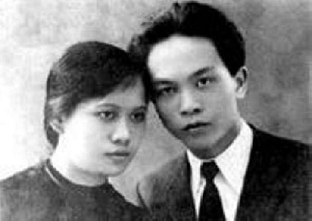 보 응우옌 잡 장군과 역사적 순간들 - ảnh 2