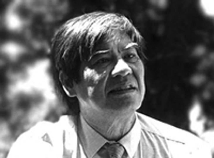 베트남 음악가의 회고를 통해 보는 1945년 국가 해방절에 대한 노래와 그 분위기 - ảnh 1