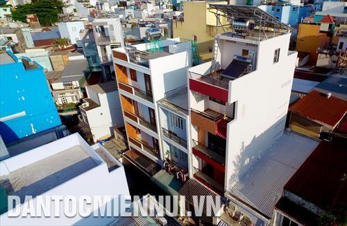 Kota Ho Chi Minh memperkuat kerjasama dalam mengembangkan listrik tenaga surya - ảnh 1