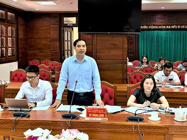 Vietnam mempercepat laju pengucuran paket bantuan jaring pengaman sosial pasca wabah Covid-19 - ảnh 1