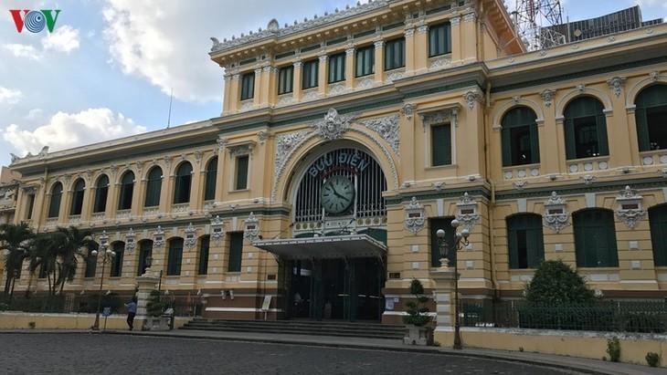 Kira-kira 60% badan usaha pariwisata di Kota Ho Chi Minh kembali beraktivitas - ảnh 1