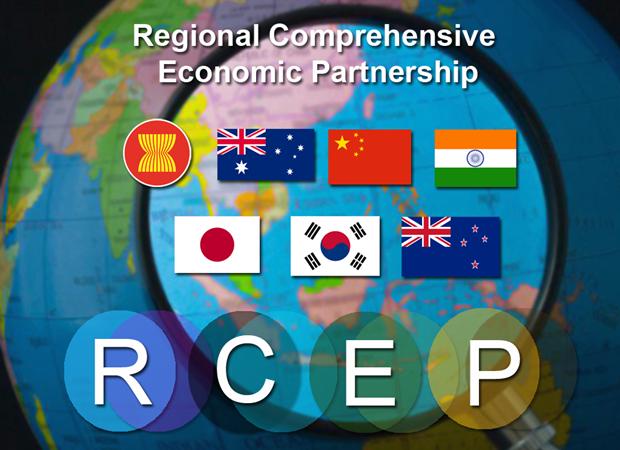 Permufakatan RCEP akan memberikan kepentingan kepada semua pihak - ảnh 1
