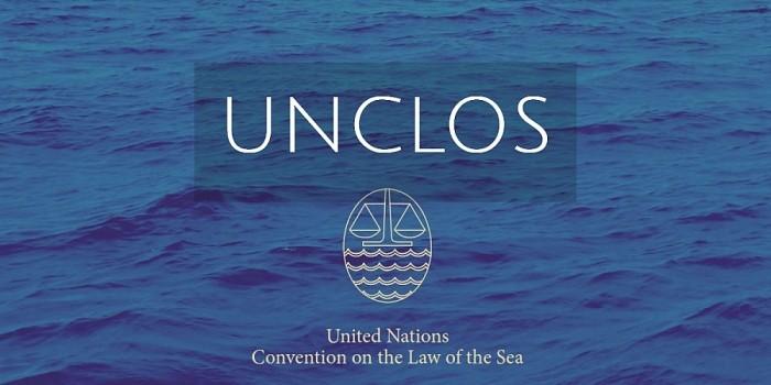 Brunei menekankan peranan UNCLOS dalam memecahkan sengketa di Laut Timur  - ảnh 1