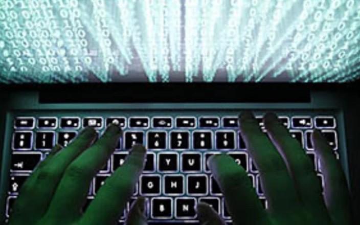 Australia mengumumkan strategi keamanan siber 2020 - ảnh 1