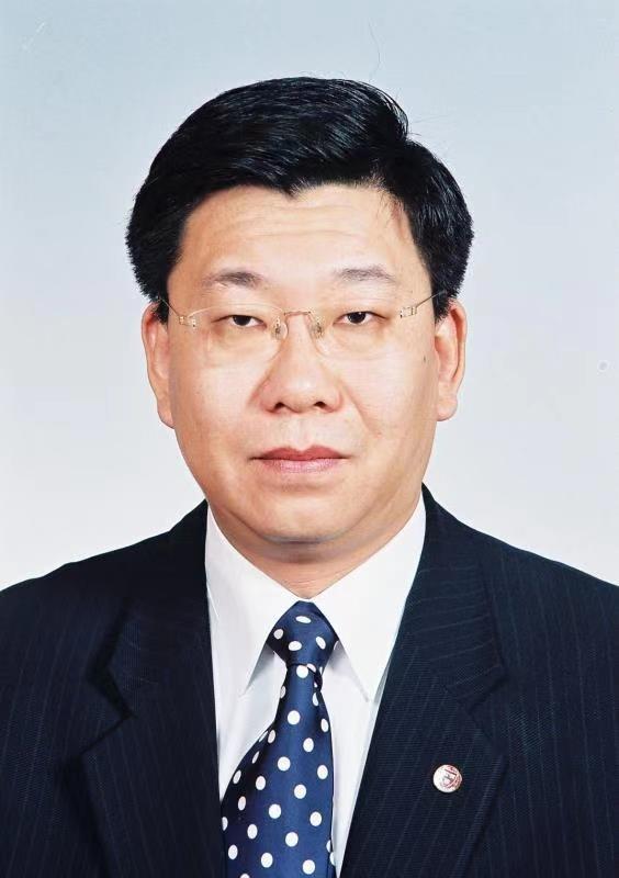 """Otoritas Tiongkok Nilai Artikel Sekjen Nguyen Phu Trong sebagai """"Sumbangsih Vietnam dalam Usahakan dan Kembangkan Peradaban Umat Manusia"""" - ảnh 1"""