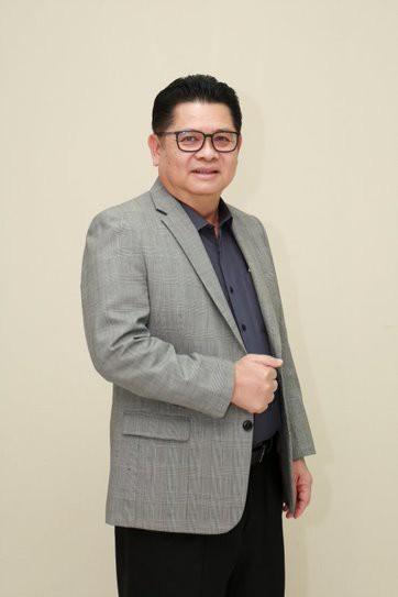 Direktur Utama Orang Thailand dengan Aspirasi Buat Vietnam Jadi Dapur Dunia - ảnh 1