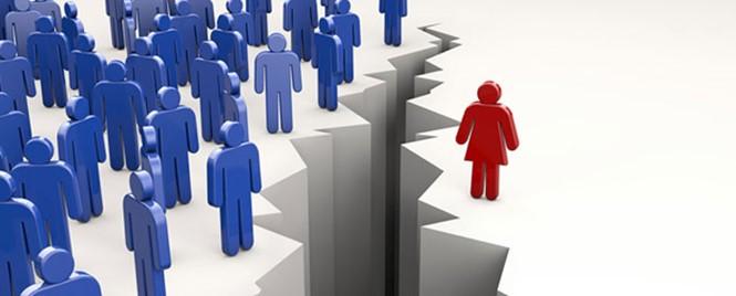 民选代表与有关性别平等和人口与发展的法律政策 - ảnh 1