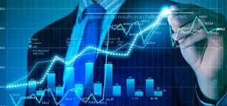 5月3日越南金价和股市情况 - ảnh 1