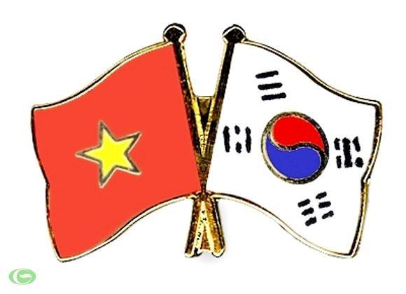 保持越韩关系强有力和全面发展势头 - ảnh 1
