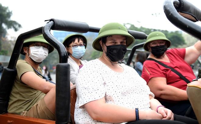 越南各地强有力防控新冠肺炎疫情 - ảnh 1