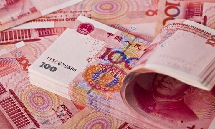 中国时隔13年再次发行特别国债 - ảnh 1