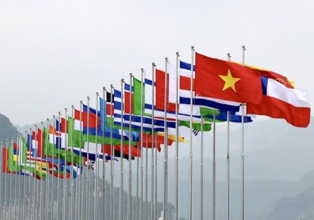 俄罗斯学者肯定越南在国际舞台上日益提升的地位 - ảnh 1