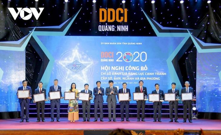 DDCI——广宁PCI质量改进的平台 - ảnh 1