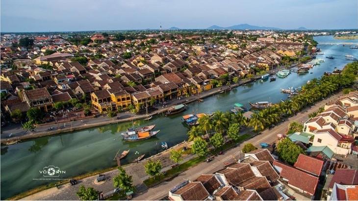 吸引外国游客的越南旅游目的地 - ảnh 15