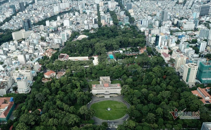 吸引外国游客的越南旅游目的地 - ảnh 18