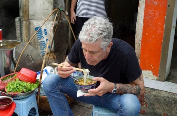 吸引外国游客的越南旅游目的地 - ảnh 6