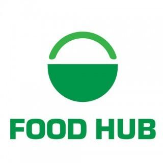 越南创业企业对绿色经济的展望 - ảnh 2