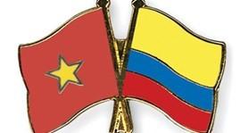 35th anniversary of Vietnam-Columbia diplomatic ties marked - ảnh 1