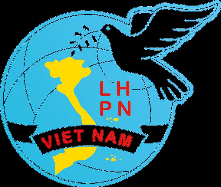 Vietnam Women's Union to organize Emulation Congress  - ảnh 1