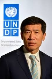 The UNDP wishes to create added value for Vietnam - ảnh 1