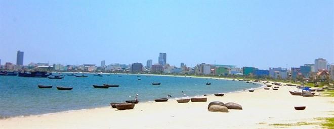 Da Nang - Vietnam's most liveable city: Asia Institute - ảnh 1