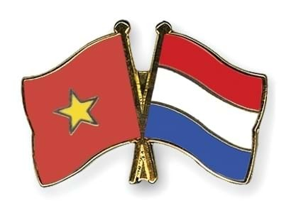 Incentivizing Dutch businesses to invest in Vietnam - ảnh 1
