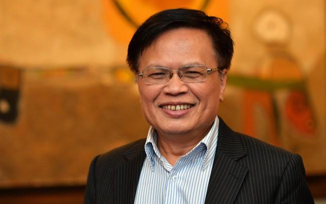 Vietnam's economic achievements in 2018  - ảnh 2