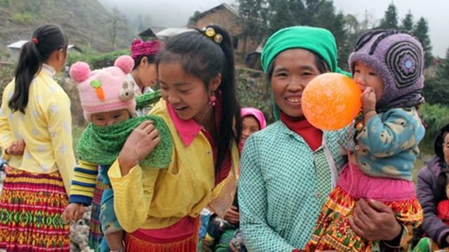 Vietnam contributes to global human rights - ảnh 2