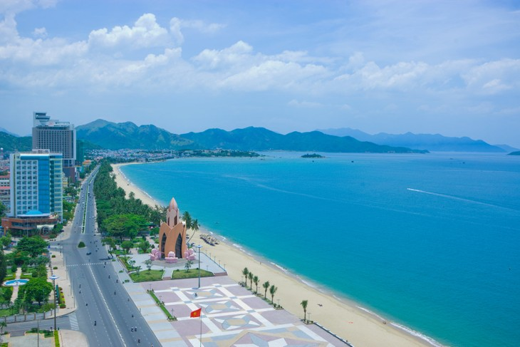 National tourism year significant to Vietnam's tourism - ảnh 1