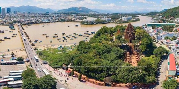 National tourism year significant to Vietnam's tourism - ảnh 3
