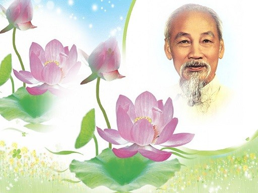 VOV's mission to honor President Ho Chi Minh to the world - ảnh 1