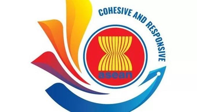 Indonesian scholar recommends ASEAN summit's agenda - ảnh 1