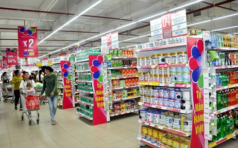 Shopping habits change due to Covid-19 - ảnh 1
