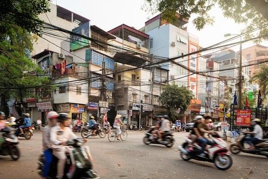 Vietnamese destinations honoured by Travelers' Choice Awards 2020 - ảnh 4