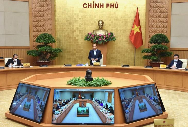 Hung Yen promotes external affairs, international cooperation - ảnh 2