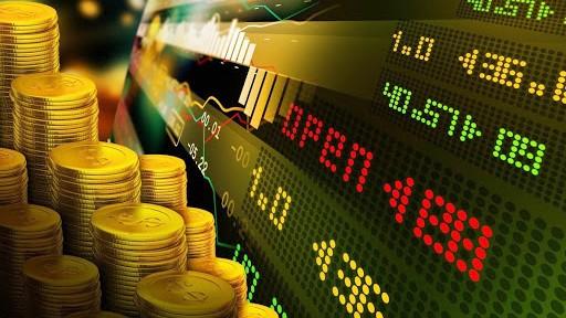 Risk of post-pandemic global financial crisis - ảnh 1