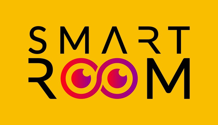 SmartROOM - Using digital devices in teaching - ảnh 1