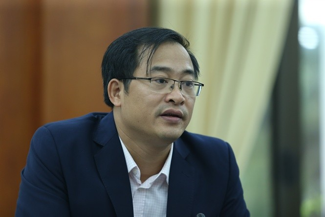 EVFTA's positive impacts on Vietnam's seafood exports - ảnh 2