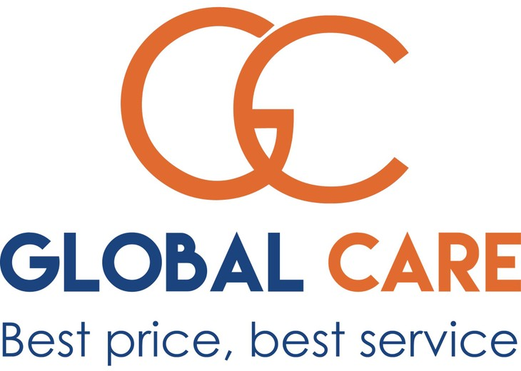 GlobalCare, an aggregator for Vietnam's insurance industry - ảnh 1
