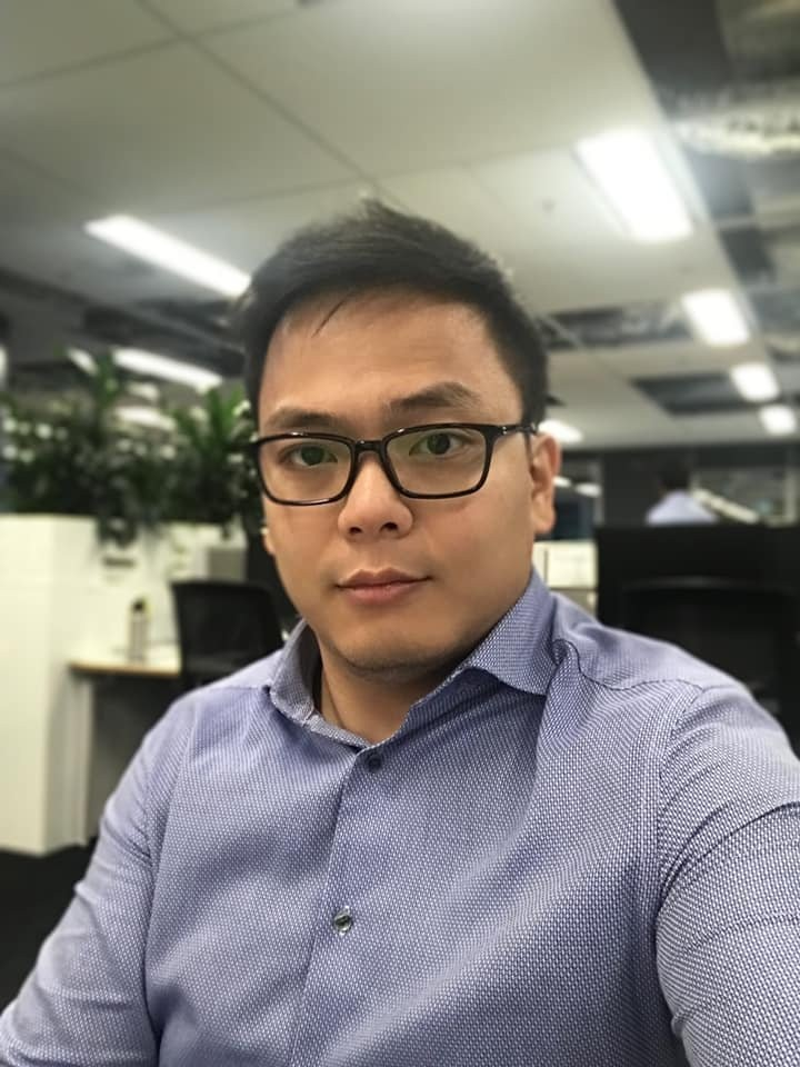 GlobalCare, an aggregator for Vietnam's insurance industry - ảnh 2