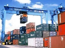 Les ports garantiront le développement durable de l'économie maritime nationale - ảnh 2