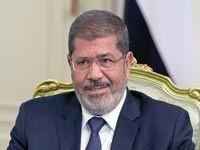 Egypte : prochain remaniement gouvernemental - ảnh 1